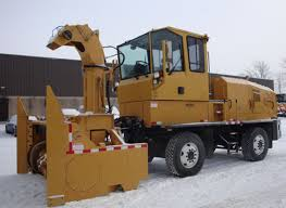 Snow Blower Attachments - Power Equipment Company Worlds Largest Snow Blower Hd Youtube Winter Service Vehicle Wikipedia Matchbox 4 Real Working Parts Die Cast Kosh Pseries Snow Plow 8 Things To Consider When Choosing A Snplow For Your Utv New York State Dot Okosh H Series Weathers On Its Way Civil Engineers Ready Baltimore Uses Giant Blowers Loan From Boston Clear Design Gallery Category Industrial Manufacturing Image V8 Engine Snblower Hacked Gadgets Diy Tech Blog Hseries Road Blower Airport Products Schulte Snow Loading Trucks Streets In Humboldt Lr44 Loader Mount Wsau Equipment Company Inc