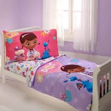 Doc Mcstuffin Bedroom Set by Disney Doc Mcstuffins From Buy Buy Baby