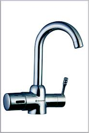 Grohe Kitchen Faucets Touchless by Kitchen Delta Faucet Replacement Parts Brass Kitchen Faucet Pull