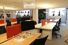 bureaux industriels les bureaux industriels lyon clav0700 agence mayday repérage