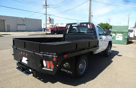 Truck Beds: Cm Truck Beds Alberta 100 Wood Bed Rails Truck Mayitr 4pcs Brass Tone Fniture Leer Tonneau Covers Cap World A607405f923c0279a2e0458dc7d6e3accesskeyide573eeea116836e28182disposition0alloworigin1 2014 Isuzu Npr Hd With Eby Alinum Stake Body Feature Friday Beds For Sale Halsey Oregon Diamond K Sales 2003 Ford F 350 7 3l Powerstroke Diesel Lariat Eby Alinium 2009 30 Gn Stock Double Deck Davis Trailer 50 Awesome Landscape Pictures Photos 24 Flatbed Trailer Youtube Quality Bodies Pennsylvania Martin Opinions On Forum