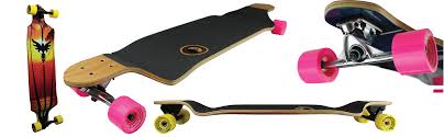 Diggin Wobble Deck Balance Board by Amazon Com Yocaher Professional Speed Drop Down Complete