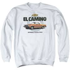 Chevy Sweatshirt Also A Truck Adult White Sweat Shirt - Chevy Also A ... North River Apparel Car Shirts And Stuff News Tagged 1950 Chevy Truck Shirt Killfab Clothing Co Category Chevrolet Tshirts Dale Enhardt Store 1946 Chevy Truck T Labzada Shirt Colorado Road Warrior Mens Dark Tshirt Best Womens Tuckn Hot Rod Classic Custom Vintage Ratrod Ford Mopar Gasser Girl Lauren Goss Patriotic American Lifestyle Apparel Made In The Usa Live Hossrodscom Weathered Bowtie Girls Youth