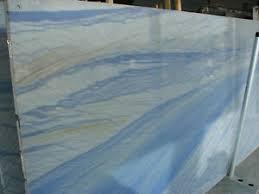 arbeitsplatte blau in küchen arbeitsplatten günstig kaufen