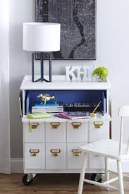 Tool Box Style Dresser by 25 Ways To Upcycle Your Dresser
