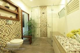 innovative bathroom designs india bathroom design india a