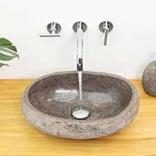 suchergebnis auf de für badezimmermöbel rustikal