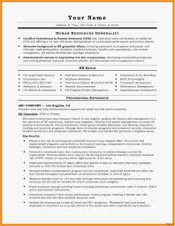 Resume Examples For Media Jobs Luxury Images Social Media Cover ... 96 Social Media Director Resume Marketing Intern Sample Writing Tips Genius Templates Examples Of Letters For Employment Free 20 Simple How To List Skills On Eyegrabbing Evaluator New Student Activity Template Social Media Rumes Marketing Resume Samples Hiring Managers Will Digital Elegant Public Relations Complete Guide Advanced Excel Puter Science For Rumes Professional Retail Specialist Samples Velvet Jobs Strategist