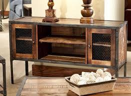 sofa wonderful ikea sofa table ikea sofa table hemnes brown