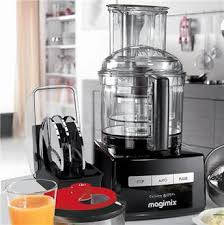 robot de cuisine magimix cs6200xl premium robot patissier magimix la casserolerie