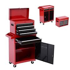 Cheap Service Truck Tool Drawers, Find Service Truck Tool Drawers ...