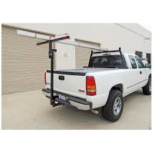 MaxxHaul 2-in-1 Hitch Extender - 660984, Roof Racks & Carriers At ...