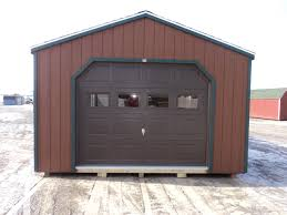 12x20 Shed Plans Pdf by Shed Plans 14 X 32 Kinds Of Modern Shed Plans Shed Plans Package