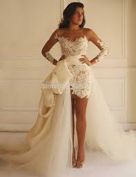 light in the box wedding dresses with sleeves design your