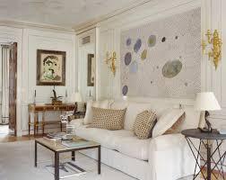 100 Interior Designers Homes Mlinaric Henry And Zervudachi Designing And