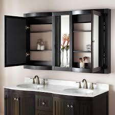 Ikea Hemnes Bathroom Storage by Bathroom Cabinets Ikea White Bathroom Cabinet Mirrored Ikea