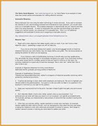 Resume For Factory Worker Objective Awesome Career Change Statement Examples Management