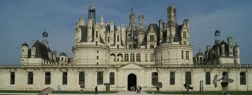 chateau de chambord chambre d hote gite et chambre d hôte a messas