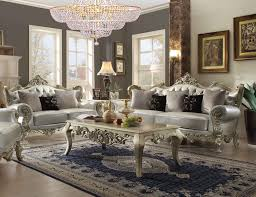 French Country Style Living Room Decorating Ideas by Furniture Pictures Of Casual Living Rooms Country Living Room