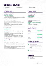 10+ Animator Resume Examples | Animation Resume How-To Loyalty Manager Resume Samples Velvet Jobs High School Example With Summary Sample Free Collection Awards On Simple Awesome And Acknowledgements Of For Be Freshers Template Part Explaing Sales And Operations Executive Web Developer The 2019 Guide With 50 Examples To Put Honors Resume Project Accomplishments Best Outside Representative Livecareer