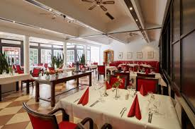 restaurant alte mühle weyhausen öffnungszeiten telefon