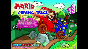 Super Mario Games Online Free Mario Mining Truck Game - Dailymotion ... Mario Truck Green Lantern Monster Truck For Children Kids Car Games Awesome Racing Hot Wheels Rosalina On An Atv With Monster Wheels Profile Artwork From 15 Best Free Android Tv Game App Which Played Gamepad Nintendo News Super Mario Maker Takes Nintendos Partnership Ats New Mexico Realistic Graphics Mod V1 31 Gametruck Seattle Party Trucks Review A Masterful Return To Form Trademark Applications Arms Eternal Darkness Excite Truck Vs Sonic For Children Mega Kids Five Tips Master Tennis Aces