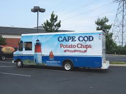 Cape Cod Potato Chips | Cape Cod Potato Chips At Food Lion I… | Flickr Used 2010 Toyota Tundra 4wd Truck For Sale In Hyannis Ma 02601 Cape Paint Body Work Cod Lettering And Boat Flowable Fillcrete Project Gallery Ready Mix Serving Bucket Truck Tips Over Mass Killing 2 Nstar Utility Cars Auto Cnection Food Festival Up Culinary Ccoctions Loud Fuel Co Save The Date 2nd Annual Mjt Memorial Facebook Things To Do On This Fall Martys Chevrolet Bourne Chevy Bad Credit Car Loans Balise Ford Of