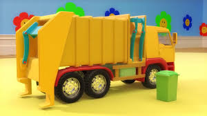 Binkie TV - Garbage Truck | Baby Videos | For Kids - YouTube Toy Truck Videos For Kids Homeminecraft Daring Pictures Trucks Children Cstruction Game Dump Action Shopdickietoysde Video Garbage Youtube Categorypublic Service Vehicles Gta Wiki Fandom Powered By Wikia For Kids Excavator Cartoon Reservation Three May 2010 Carrot V Stick A Game Built The Youngest Gamers Song The Curb Bruder First Gear Sale Best Resource