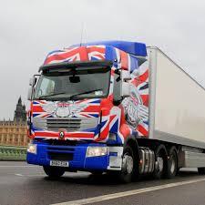Renault Trucks Corporate - Press Releases : Premium Long Distance ...