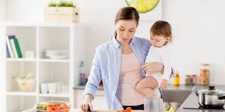 vegane ernährung für kinder studien sind sich uneins über