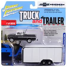 Amazon.com: 1965 Chevrolet Pickup Truck Dark Silver W/Enclosed Car ... Hooked Monster Truck Hookedmonstertruckcom Official Website Of Melissa And Doug Dump Loader Set Dcp Blue Peterbilt 379 63 Stand Up Sleeper Cab Only 164 Tas032317 Mattel Autographed Hot Wheels Grave Digger Diecast Driver Dies Wreck Leaves Truck Haing From Dallas Overpass Wtop Custom 187 Bfi Mack Mr Leach 2rii Garbage Finished Youtube Mail Toysmith Toys For Tots Toy Drive Driven By Nissan Six Flags Over Texas Little Tikes Play Ride On Toy Carsemi Trailer Blue Accsories Fort Worth Disneypixar Cars Playset Walmartcom