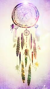 American Hippie Art
