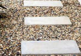 Pea Gravel Patio Ideas by Installing A Pea Gravel Patio Your Step By Step Guide