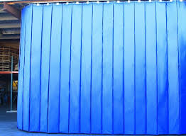 Sound Dampening Curtains Industrial by Curtain How To Reduce Industrial Noise With Sound Absorbing