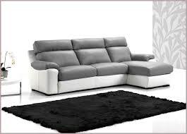 canapé d angle petit abordable petit canapé d angle convertible style 243738 canapé idées