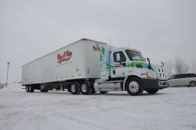 Tips For Safe Winter Truck Driving In Minnesota - Bay & Bay ... Eld Tips For Drivers Going From Paper Logs To Electronic Geotab How Lift Your Ram Truck York Chrysler Dodge Jeep Ram Fiat Big Photo Image Gallery Tips Over On Side Near Baldwin Lake Bear Valley News Lucky Escape After Truck In Gorge Otago Daily Times Online When Loading A Uhaul Moving Insider Americas Driving Force Cdl Traing License And Transport Services Top Food Making Lucrative Living Four Wheels Grain At Hwy 71 Bypass Intersection Kneb Cement Over West Of Pella Knia Krls The One Count Drs Fleet Service Offers Key Semitruck High Cliffs Pass Spine