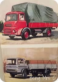 Ladybird Tuesday: The Ladybird Book Of Commercial Vehicles - Being Mrs C Alisa Matthews Uxui Designer Food Trek Ladybirds 62 Photos 49 Reviews Bars 5519 Allen St The Book Reviewthe Ladybird Of The Hangover Youtube Stoops Chef Crew Hosts Thai Popup At My Table Almost Perfect Pear Bread Lady Bird Truck Nine Trucks You Should Chase After This Fall Eater Houston Haute Wheels Festival 2013 Event Culturemap Ladybird Grove And Mess Hall How It Works Baby For Grownups Grown Texas Guide To Of The British Isles Amazoncouk Harry Styles