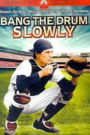18 Best Best Baseball Movies Images On Pinterest | Baseball Movies ... How To Play Backyard Baseball On Windows 10 Youtube Beautiful Sports Architecturenice Games Top Full And Software No One Eats Alone 100 Gamecube South Park The Stick Of Truth Pc Game Trainers Cheat Happens 09 Amazoncom Ballplayer 9781101984406 Chipper Jones Carroll Sandlot 2 2005 Torrents Torrent Butler
