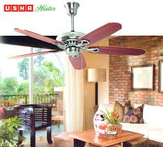 Hunter Ceiling Fan Replacement Blades Online by Accessories Pretty Vista Hunter Ceiling Fan Raj Hardware Price