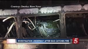 Investigation Ongoing After Passengers Evacuate Burning Bus ... Jeep Rollover In Springfield Dui Suspected Video Did A Tornado Touch Down Robertson County Last Night 1096 Best Barns Trucks And Tractors Images On Pinterest Updated Greenbrier Pd Investigate Possible Human Remains Get In The Holiday Mood With Sia Smokey Stefani Deseret News Womans Body Found Yard Renovated Barn With Spectacular Mountain Vi Vrbo Crib Barn Wikipedia Clean Your Coffee Baskets Youtube 2 Semi Trucks Involved Fiery Crash I24 Wrcbtvcom