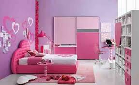 chambre de reve pour fille chambre de fille moderne idee couleur chambre fille ado ideeco