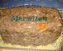 pate de tete de porc maison fromage de tête de porc maison recette de fromage de tête de