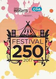Festival 250 2017 By Mondiale Publishing - Issuu