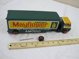 Lot: Vintage Amodio Mayflower World Wide Moving Truck And Trailer ... Truck Wraps Trailer Fleet In Sight Sign Company Fedex Lorry And Trailer Stock Photo 48517422 Alamy A Rnli Lifeguard Truck Parked On Fistral Beach With The Handmade Wooden Toy Semi From Small World Siku 1 55 Eurobuilt Budweiser Mack Ebay Silhouette Lettering Best Transportation Vector Big With And Cargo On Pallets The Background Of Container Vector Illustration Background Of 2002 Peterbilt 385 Semi Item J1244 Sold July 22 T American Simulator Trucks Cars Download Ats Jurassic Combo Pack Ets2 Mods Euro Simulator 2 Goodguys