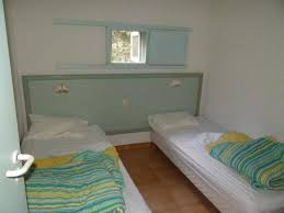 la grange chambres chambre picture of vacances ramatuelle ramatuelle