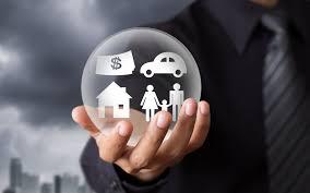 Ameriprise Insurance Reviews Insurance Me