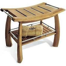 Bench Height For Cushion Stool Cvs Padded Folding Requirements ... Folding Bath Bench Essential Aids Uk Shower Chair With Arms Low Prices Cheap Handicap Chairs Bathtub Transfer Benchbath Metal Patterned Frame Wood Full Topper Kaikoo Argos Best Aqua Medicare Teak Corner Cvs Moen Bunnings For Africa Exciting Elderly Target Travel Bistro Outdoor Stackable Depot Table Oxbridge Threshold Seats For Singapore The Golden Concepts Tub And Seat Mira Cushions