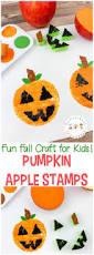 Peter Peter Pumpkin Eater Poem Printable by 62 Best Theme Pumpkin Art Images On Pinterest Pumpkin Art