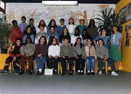college paul eluard chalette photo de classe 3eme de 1994 collège paul eluard copains d avant