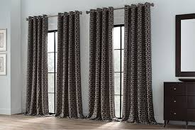 Bed Bath And Beyond Curtains Draperies by Drapery Design Ideas And Styles Drapery Collections